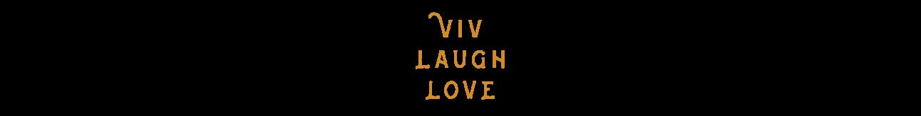Viv_Logo_web_full.png