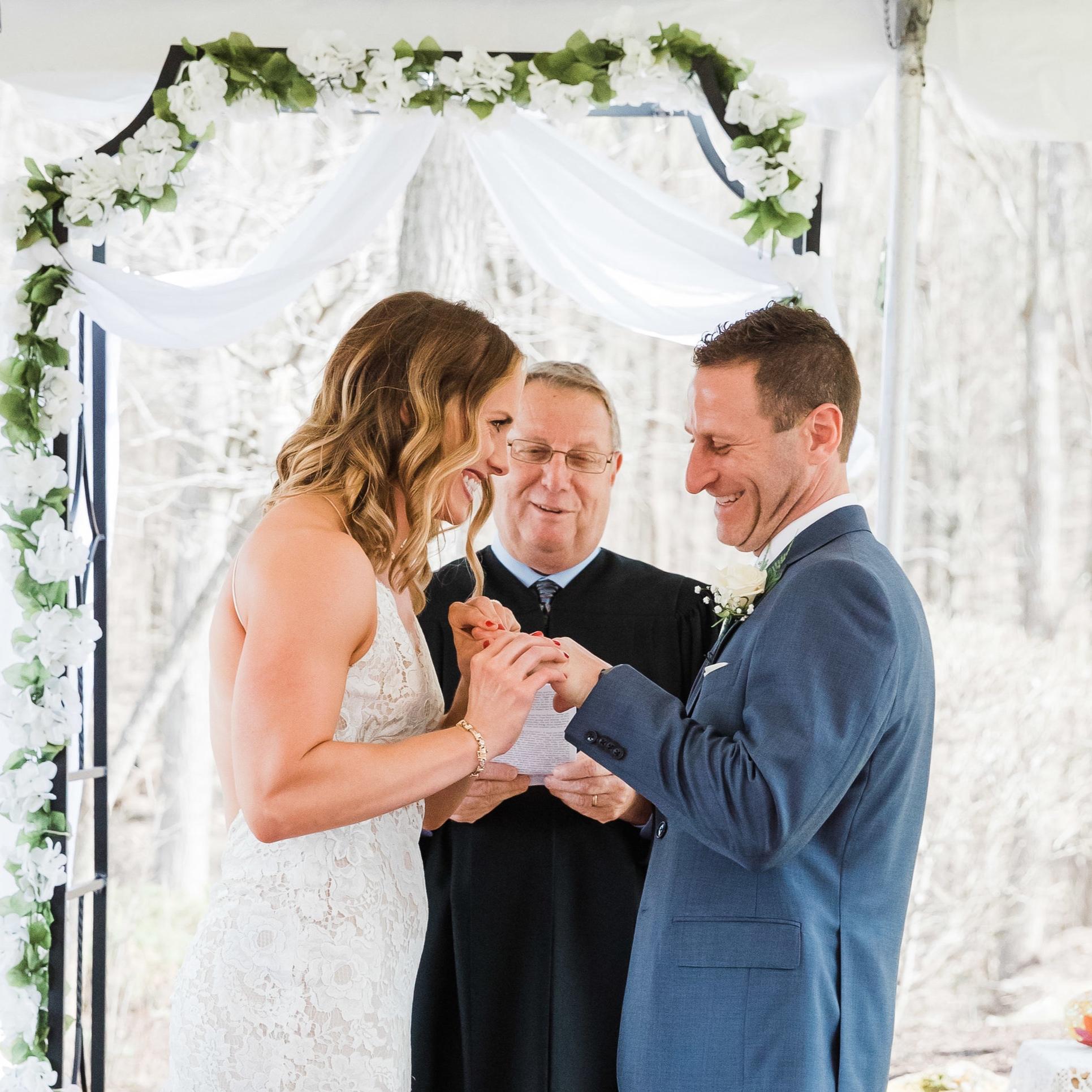 hudson-valley-wedding-viviana-podhaiski-photography-39.jpg