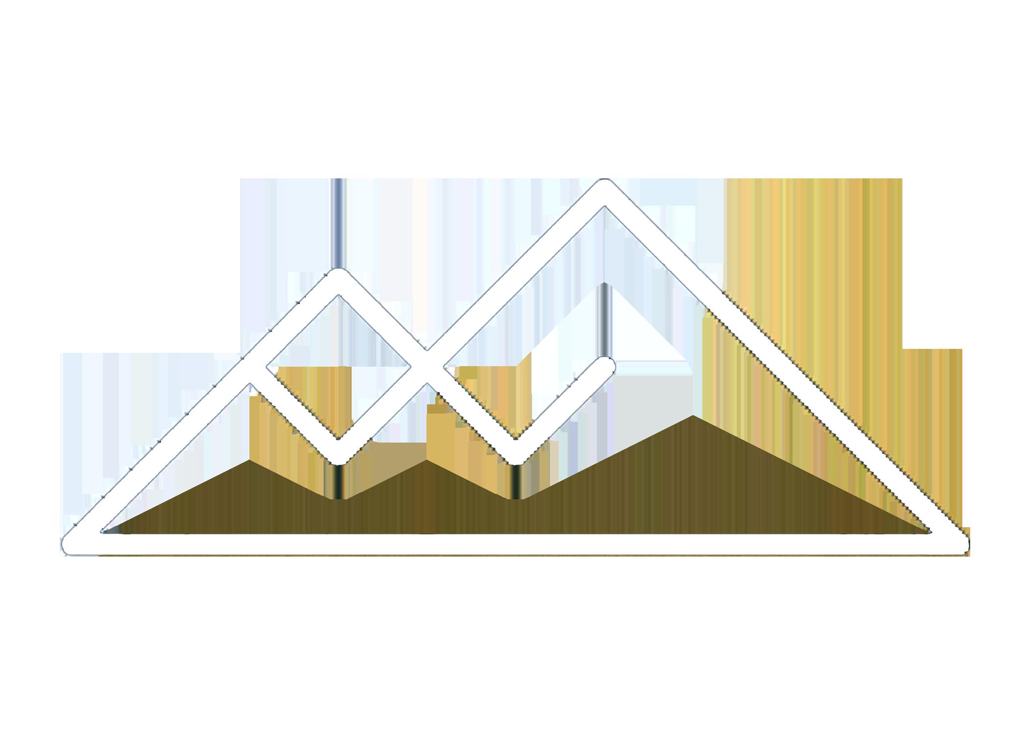 Logo for Mailchimp.png