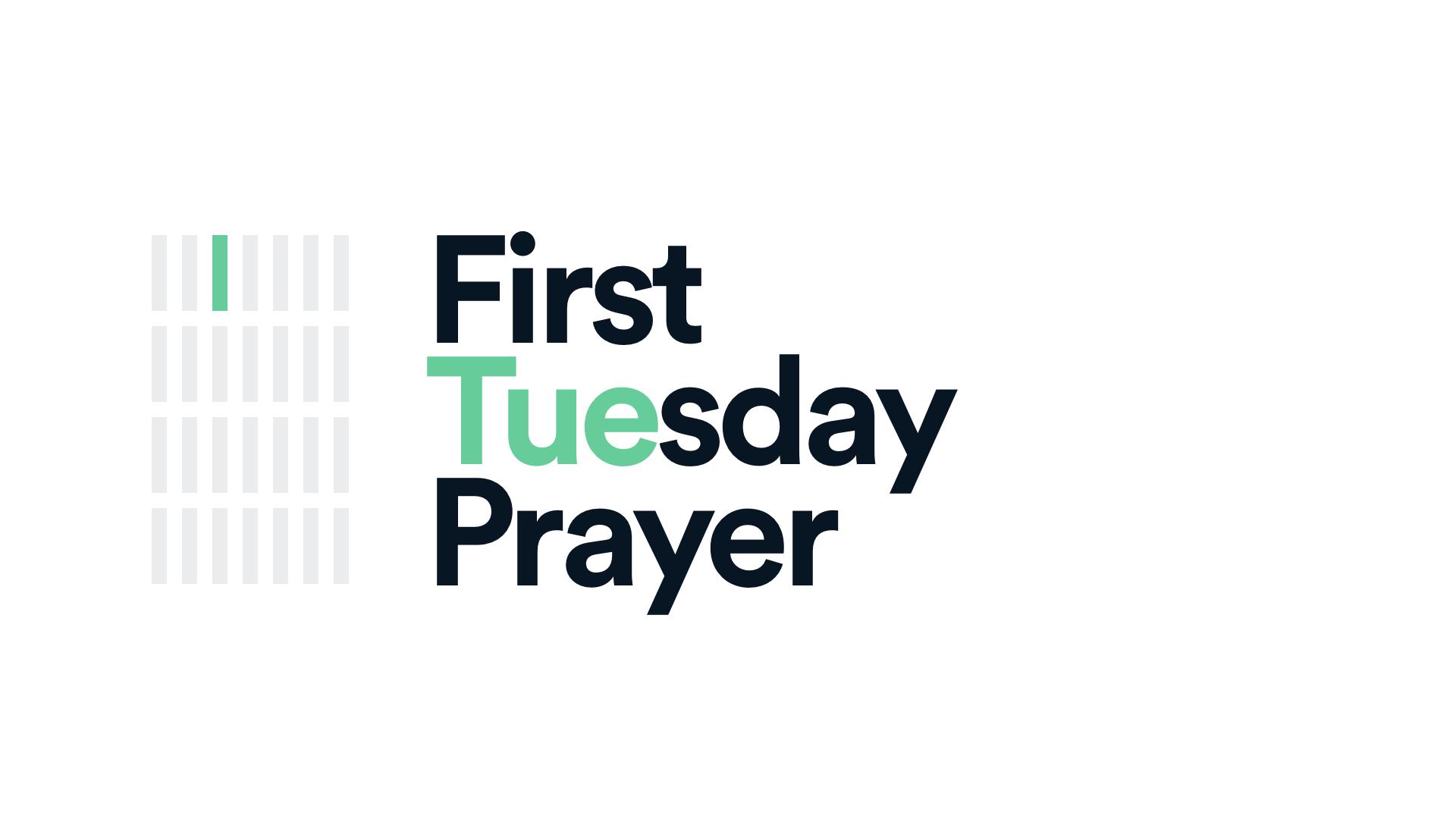 18-11-18-Prayer-HD.png