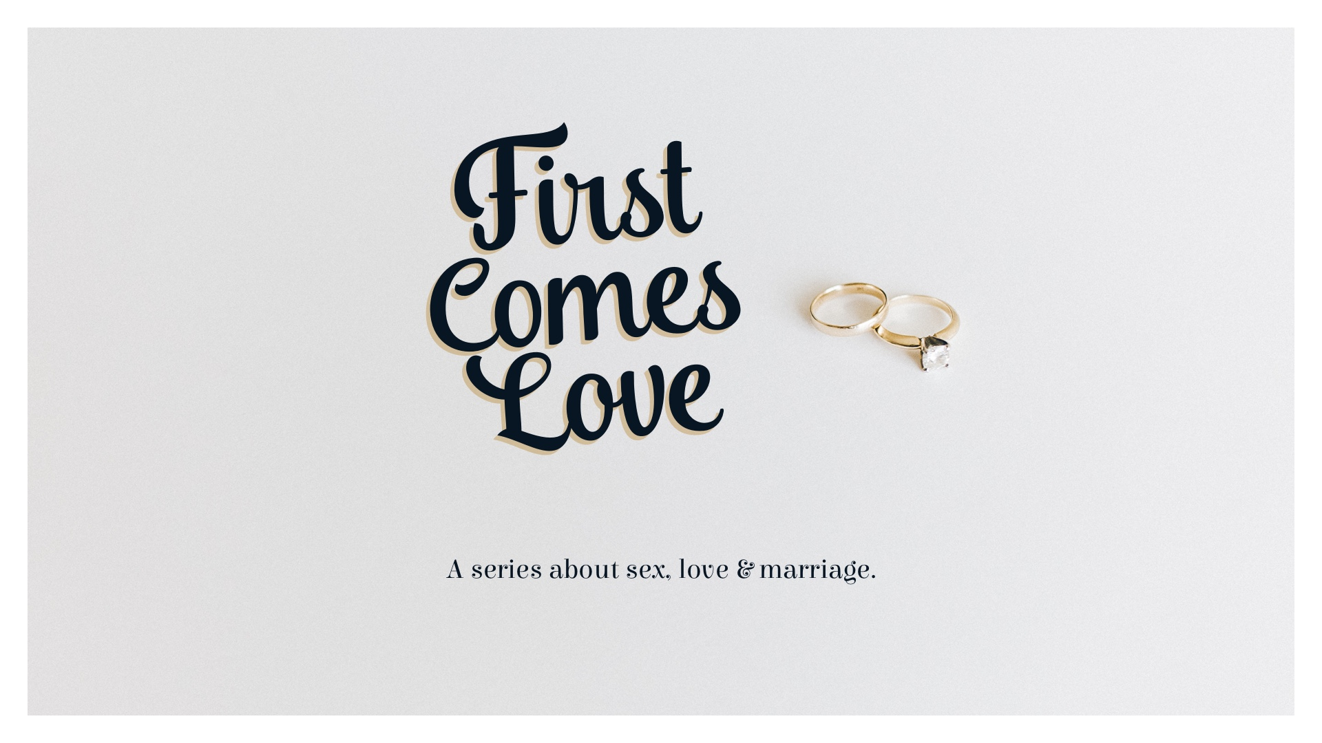 FirstComesLove-HD.jpg