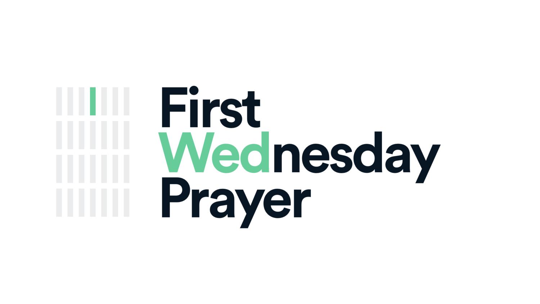 Prayer-HD.png