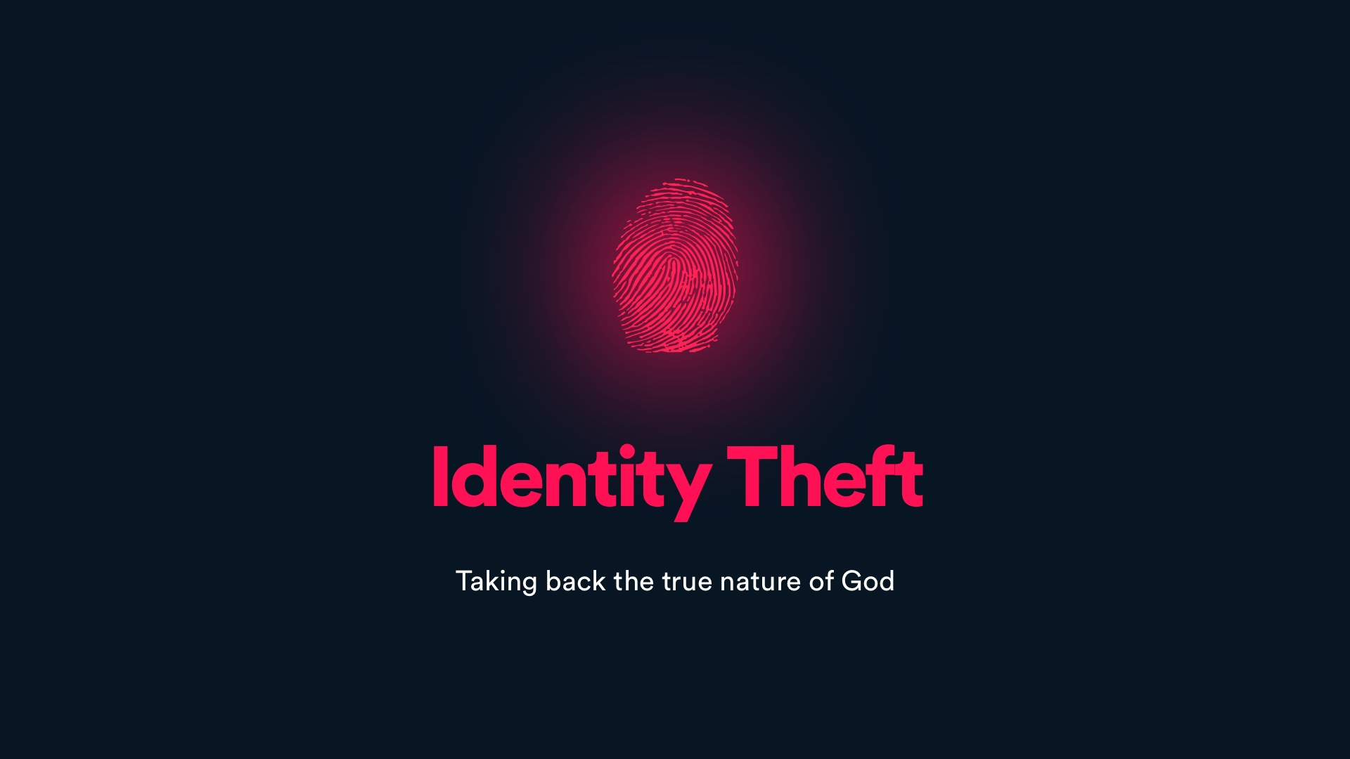 IdentityTheft-HD.jpg