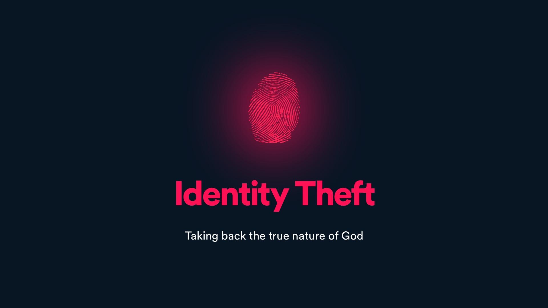 IdentityTheft-HD.jpg