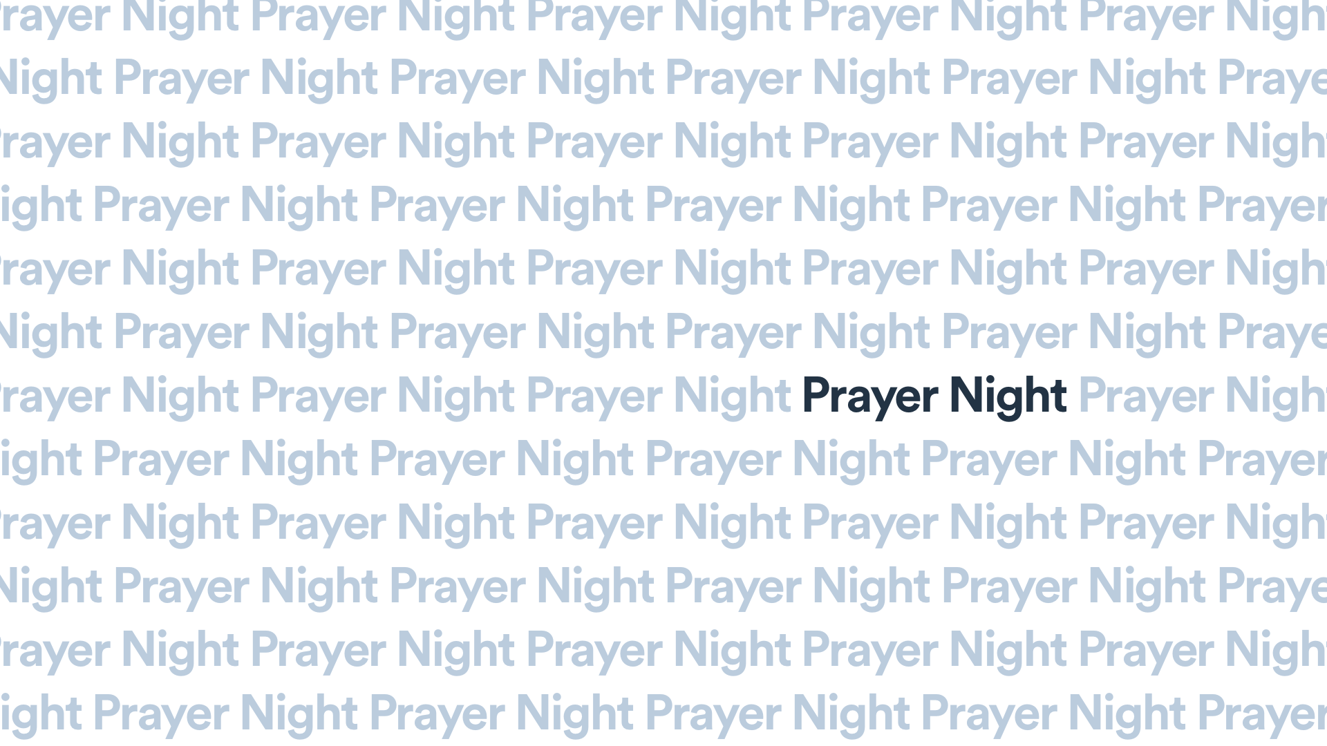 19-09-08-Prayer-Night.png