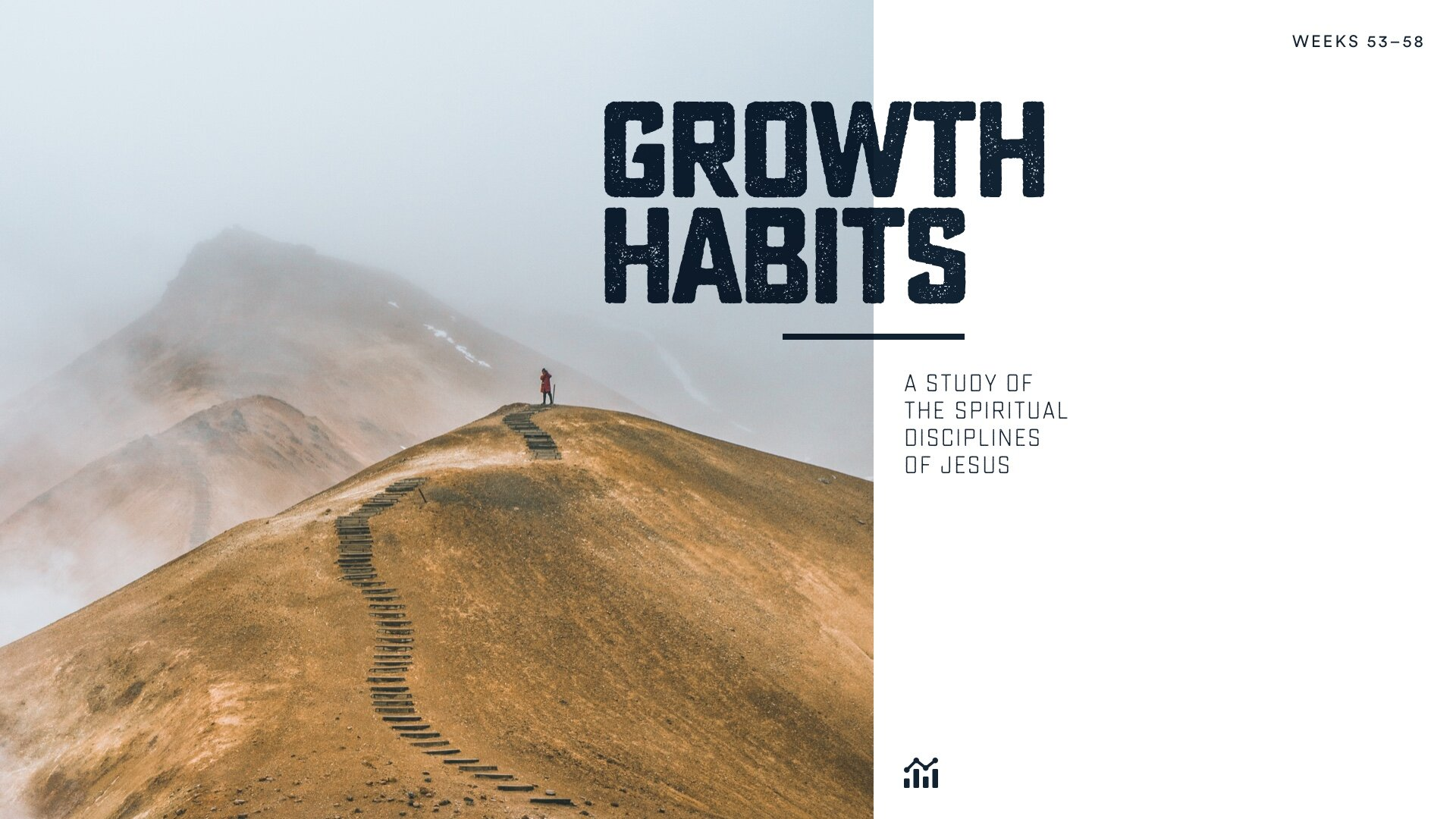 Growth-HD.jpg