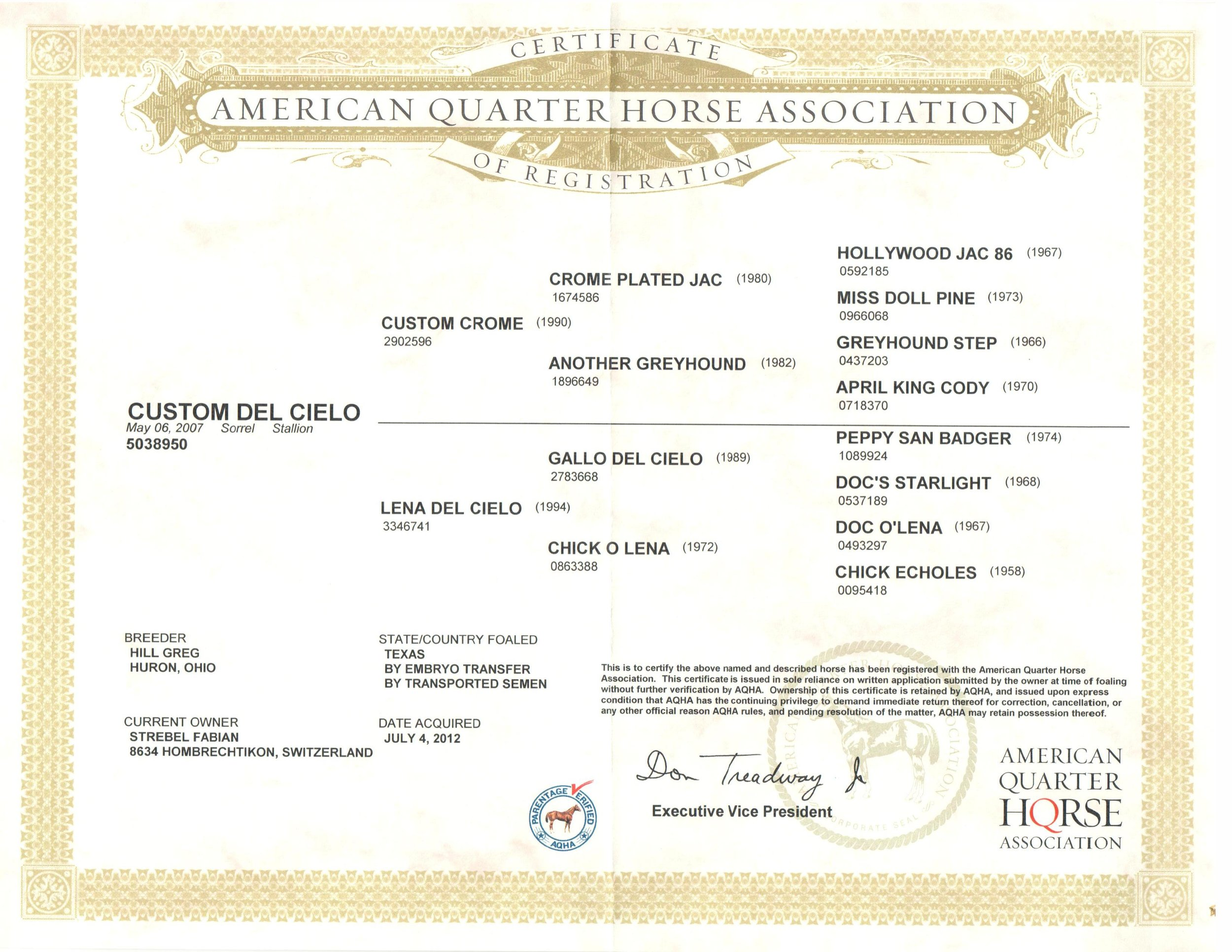 AQHA_Certificate.jpg