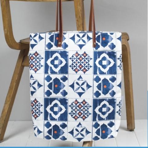 Grace and Favour Textiles