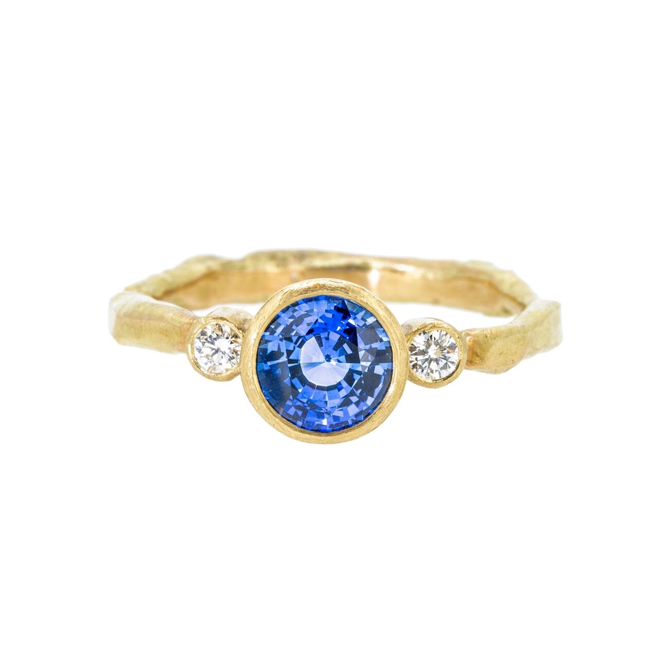 sapphire and diamond trinity.jpg