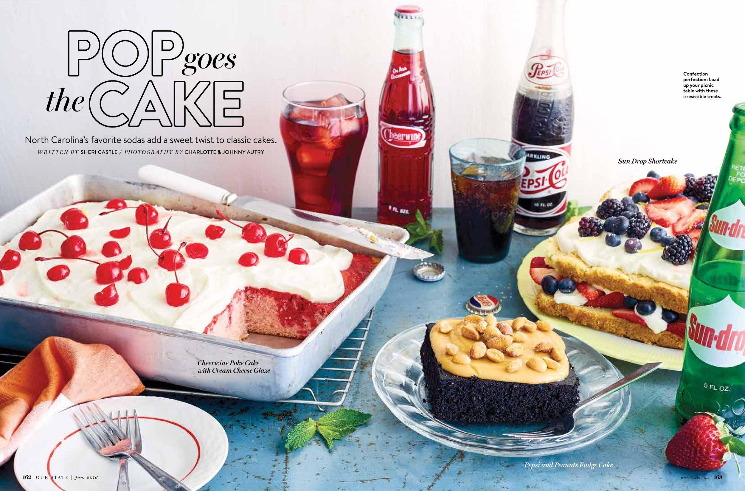 F10_Soda_Cake_Classics-page-001.jpg
