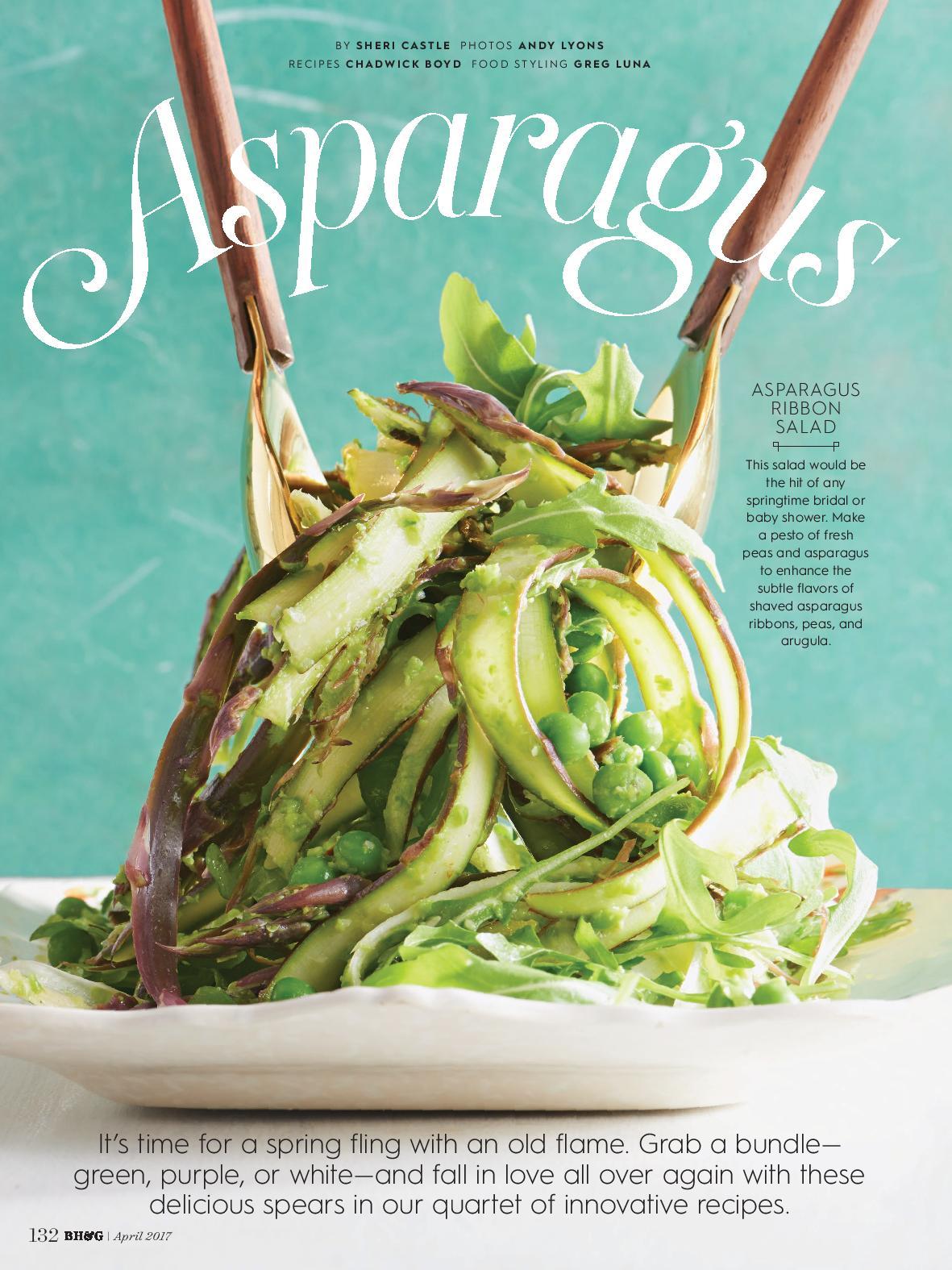 132-135 BH0417 Asparagus-page-001.jpg