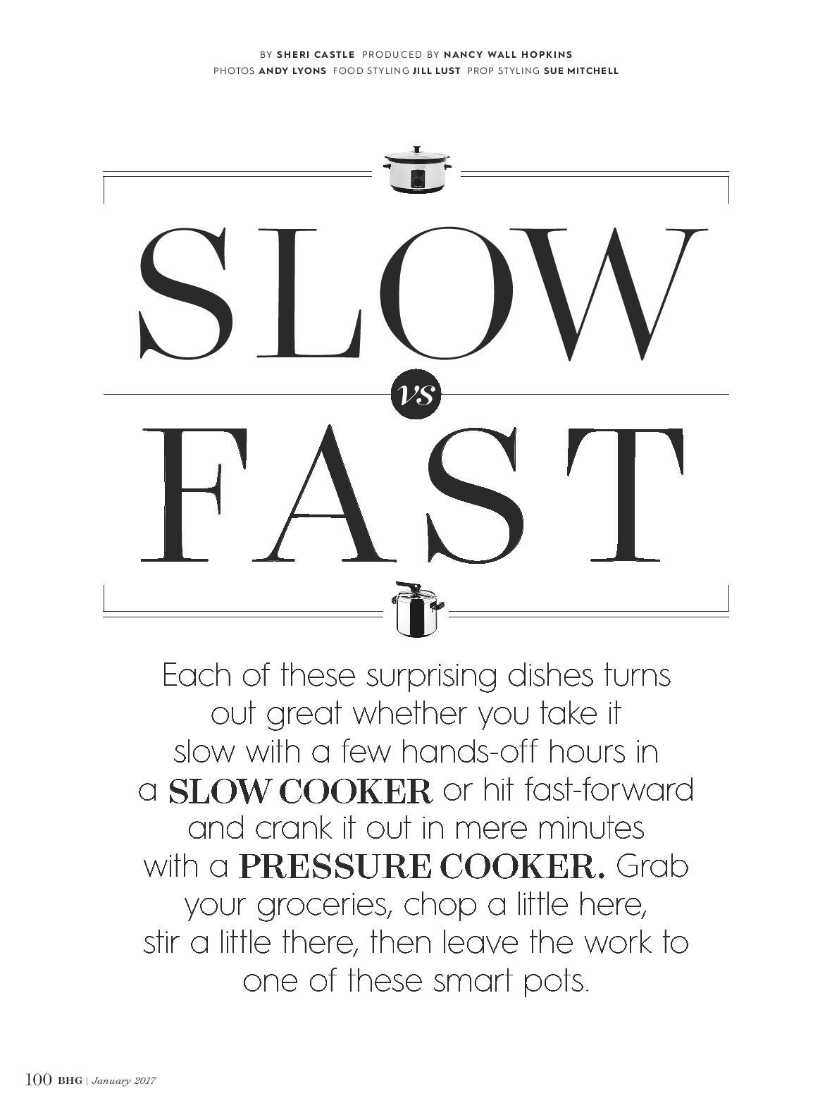 100-105 BH0117 Slow Cooking Print-page-001.jpg