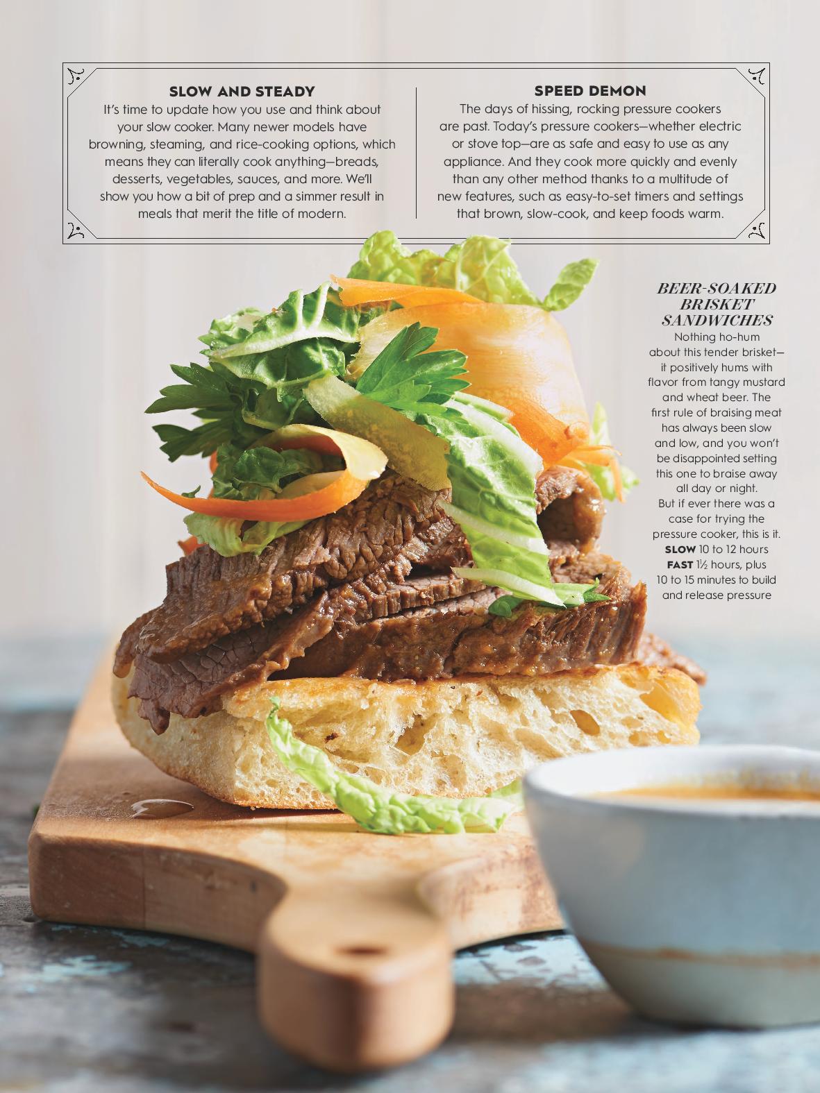 100-105 BH0117 Slow Cooking Print-page-002.jpg