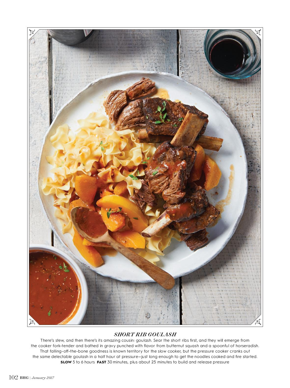100-105 BH0117 Slow Cooking Print-page-003.jpg
