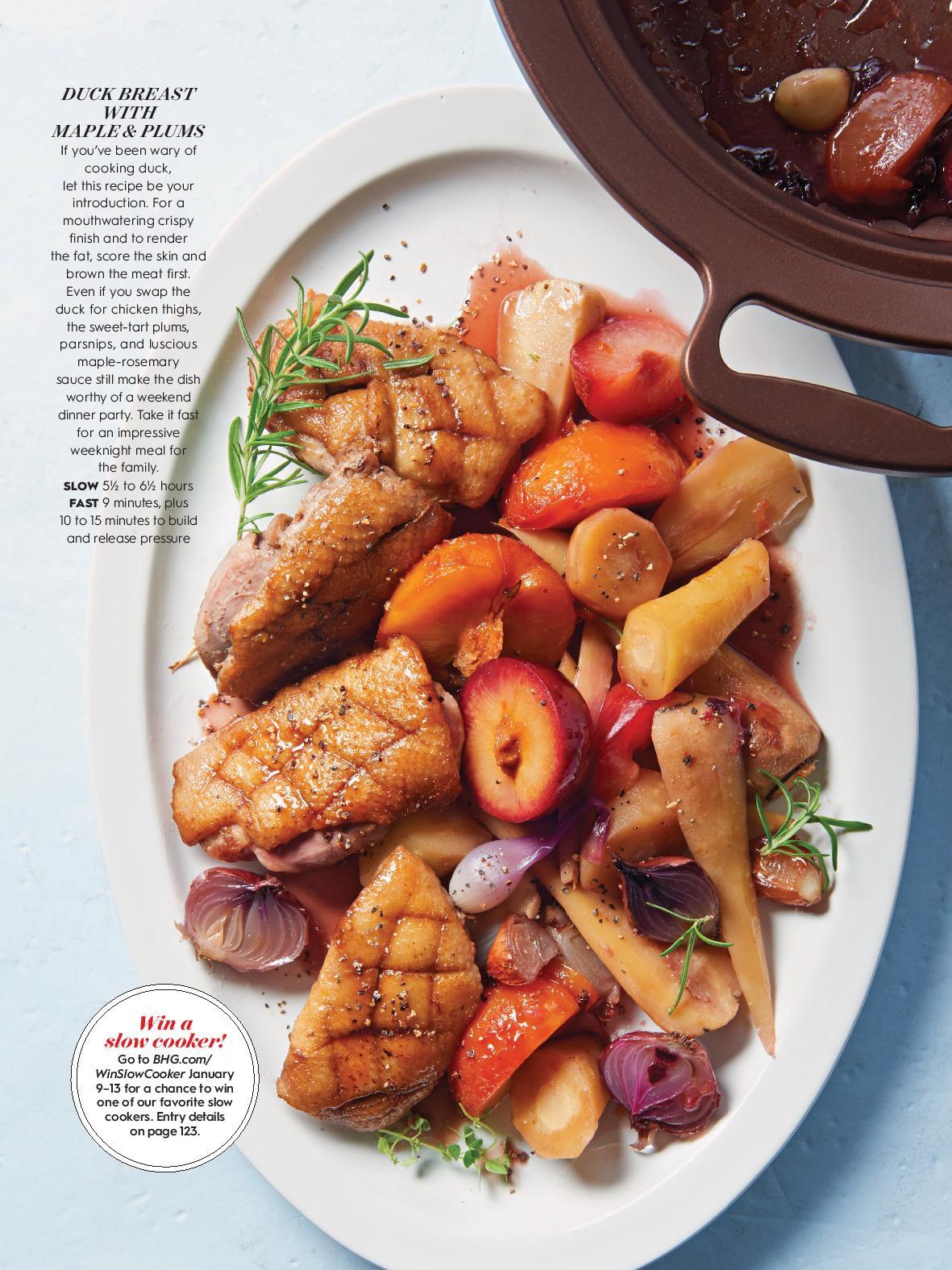 100-105 BH0117 Slow Cooking Print-page-004.jpg
