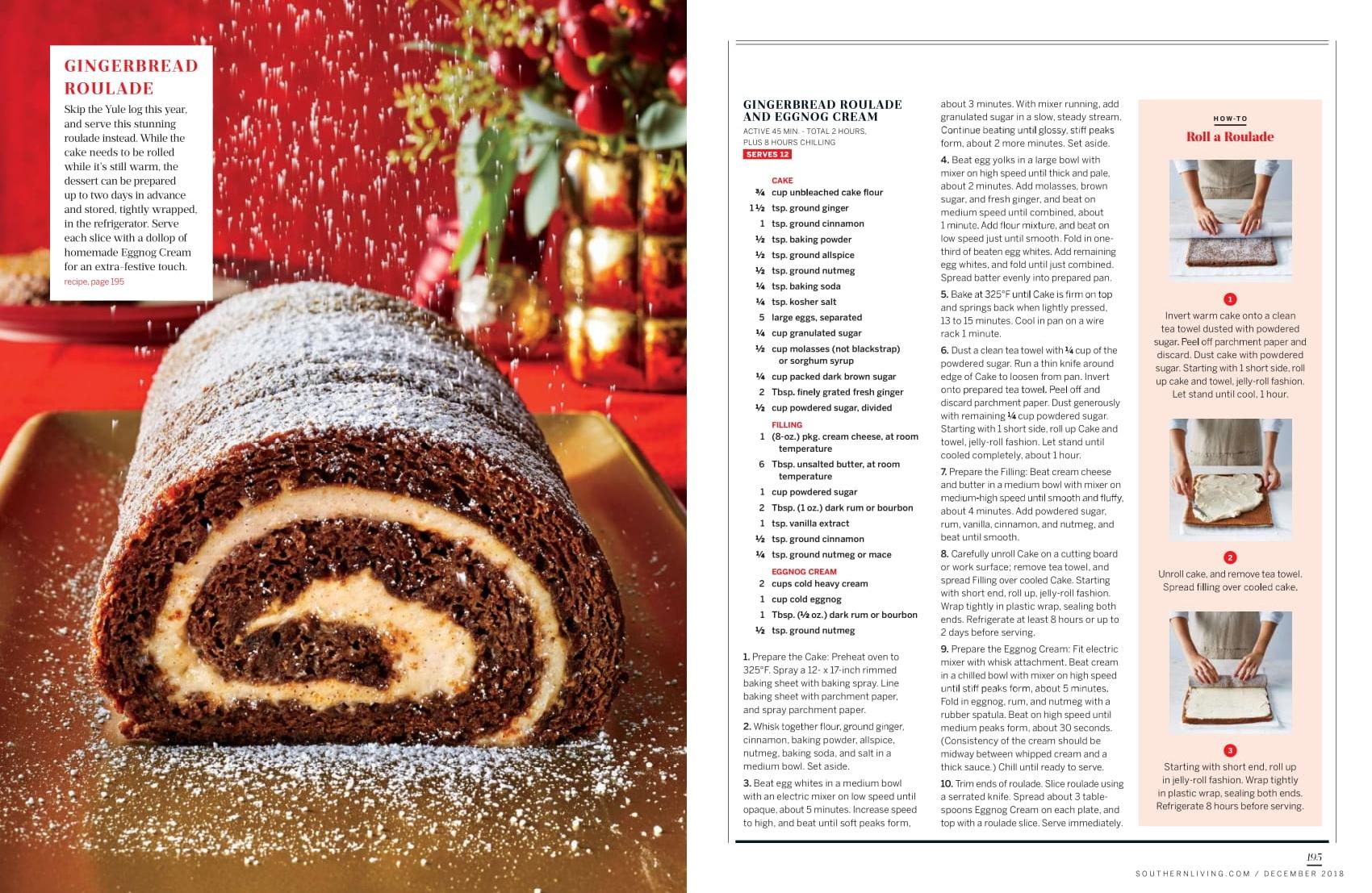 Gingerbread story-3.jpg