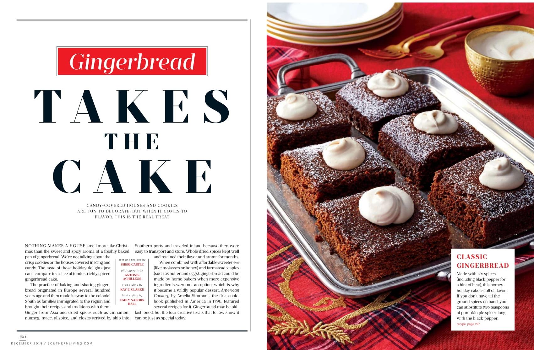 Gingerbread story-1.jpg