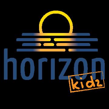 Horizon Church Kids Children Ministry Tampa