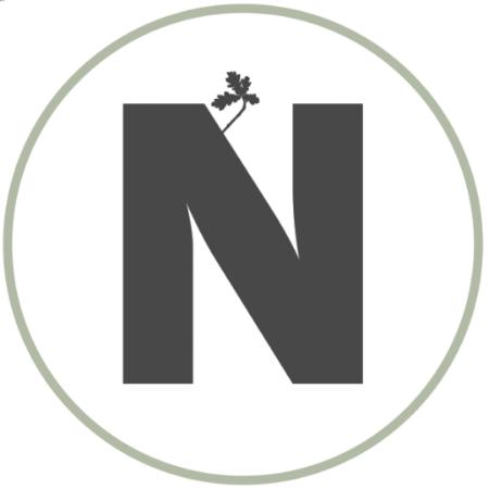 natur.png