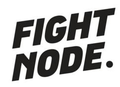 fightnode.png