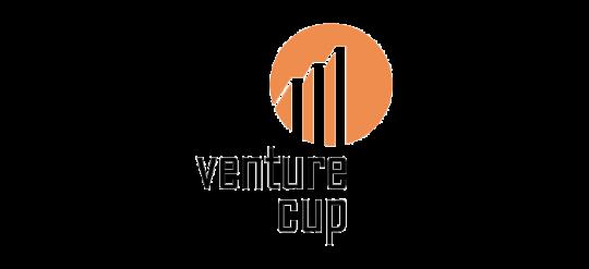 venturecup-540x247.png