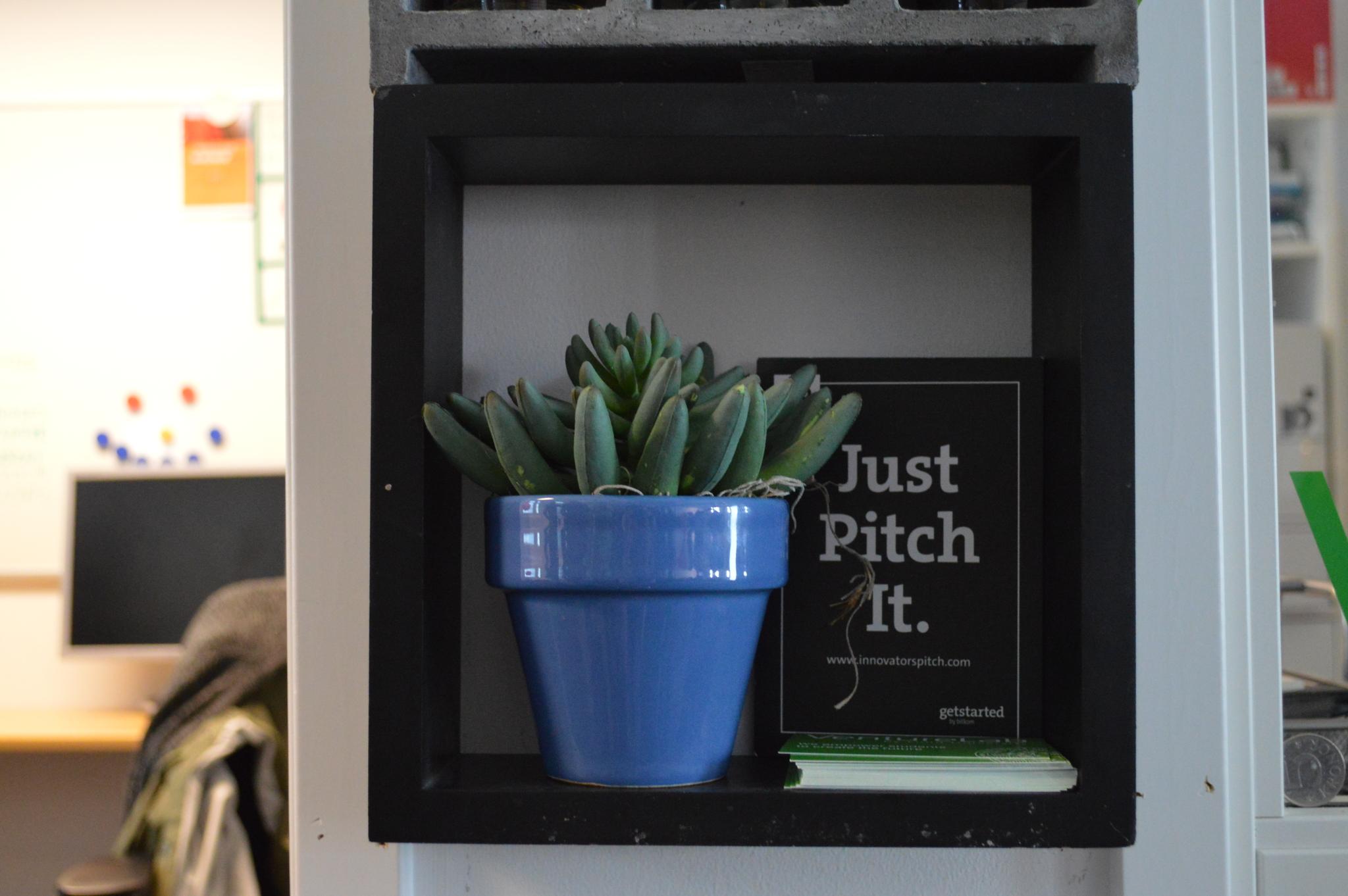 Inkubator pitch it.jpg