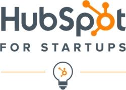 HubSpotforStartups_Logo_Final.jpg