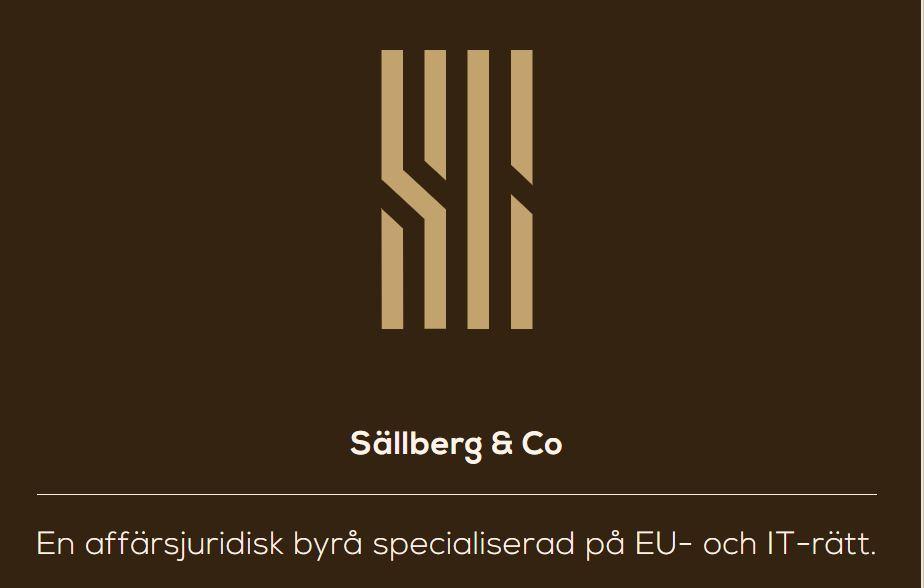 Sällberg & Co