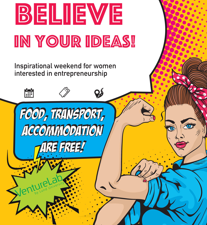 Believe in your ideas  Linkdin grupe.jpg