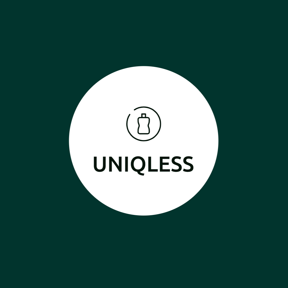 UNIQLESS_logo1 - Lisa Smeke.jpg
