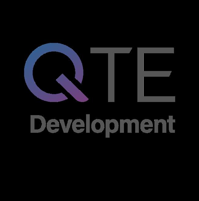 QTE Development - Jonatan Arnlund.png
