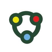 LogoBildApp%402x.jpg
