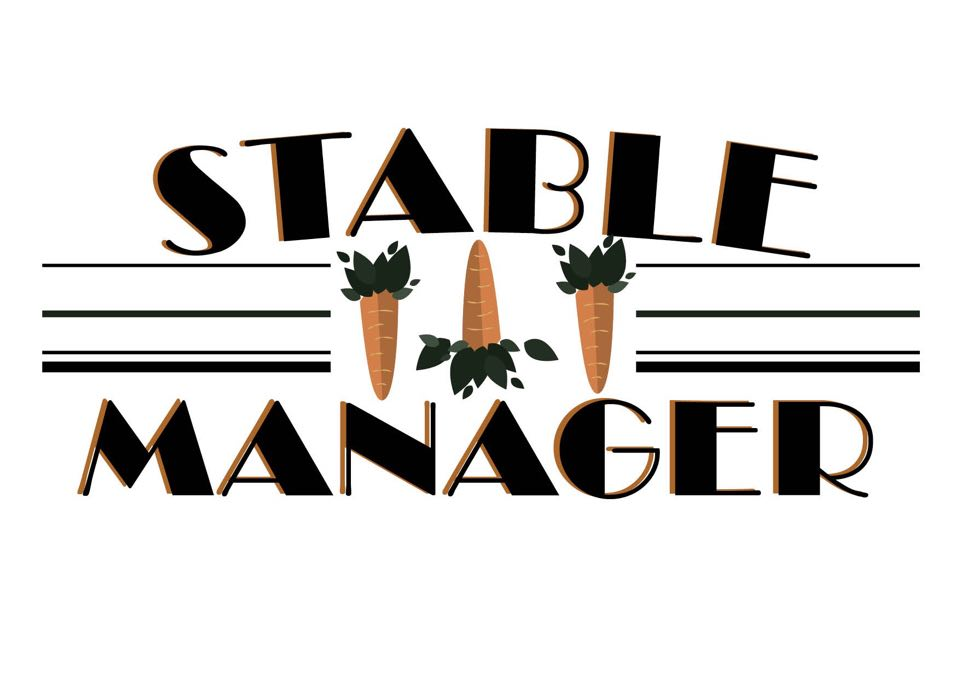 Stable Manager Logga.jpg