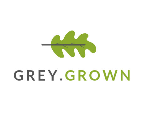 Logo Grey.Grown.png