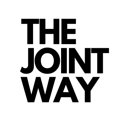 joint.png