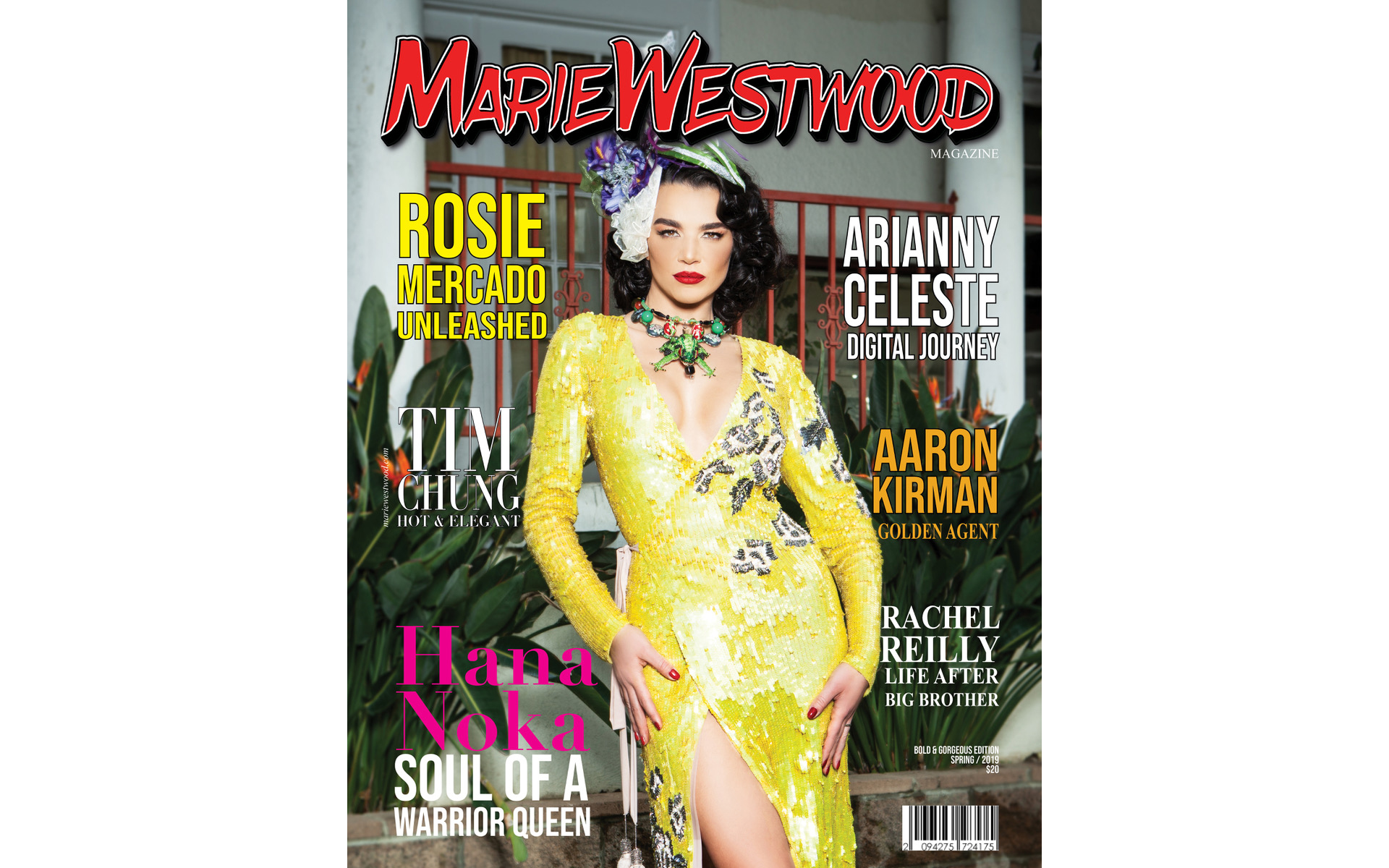 MarieWestwoodSpring2019Cover-INSTAGRAM.jpeg