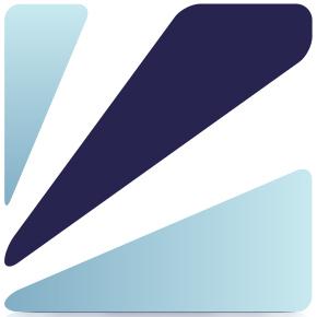 Third Seven Capital Advisors Digital favicon.png