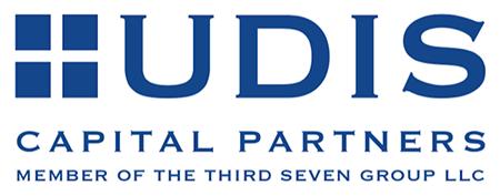 UDIS CAPITAL and TSAdvisors copy.png
