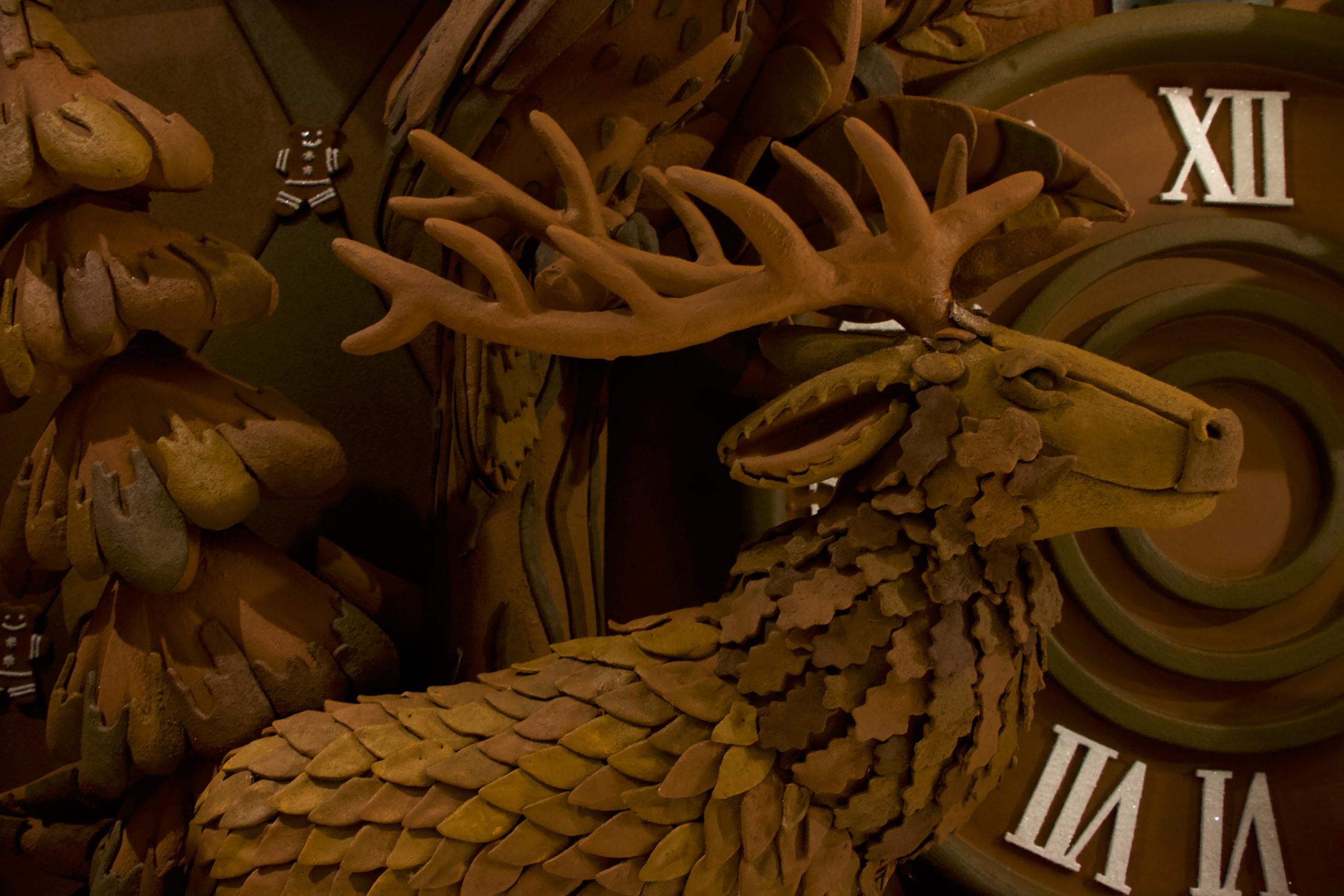 deer_detail.jpg