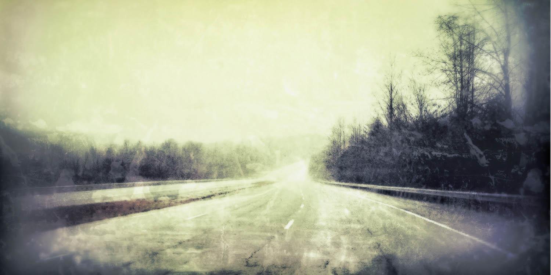road-to-asheville.jpg