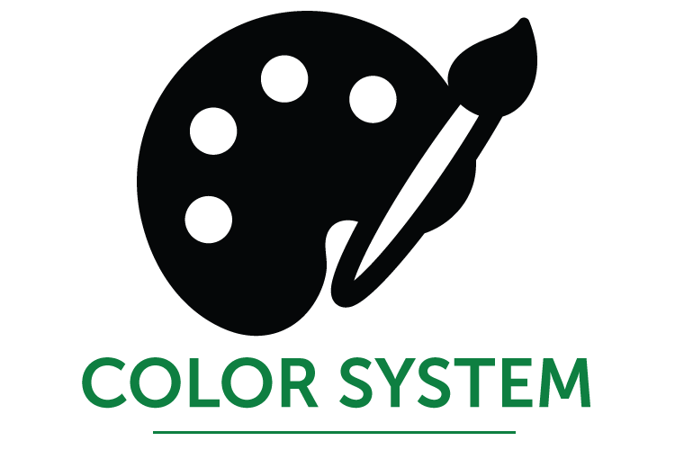 Our color system is designed to weather to natural wood tones 2-4 months after installation. After the initial weathering process the color sets and remains constant over the life of the product.