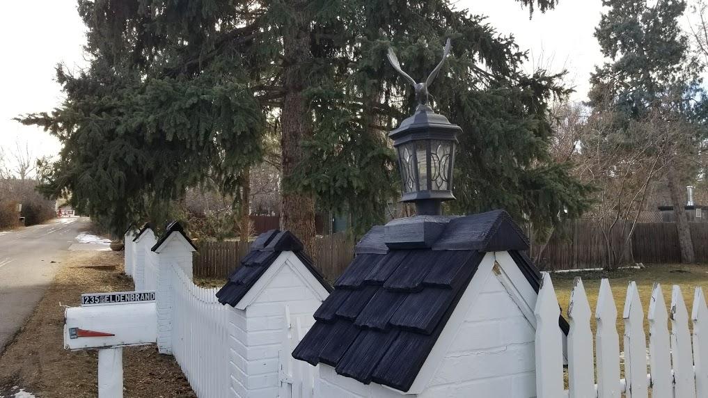 Northwest Roofing-Michale-Shiloh-Denver-2.jpg