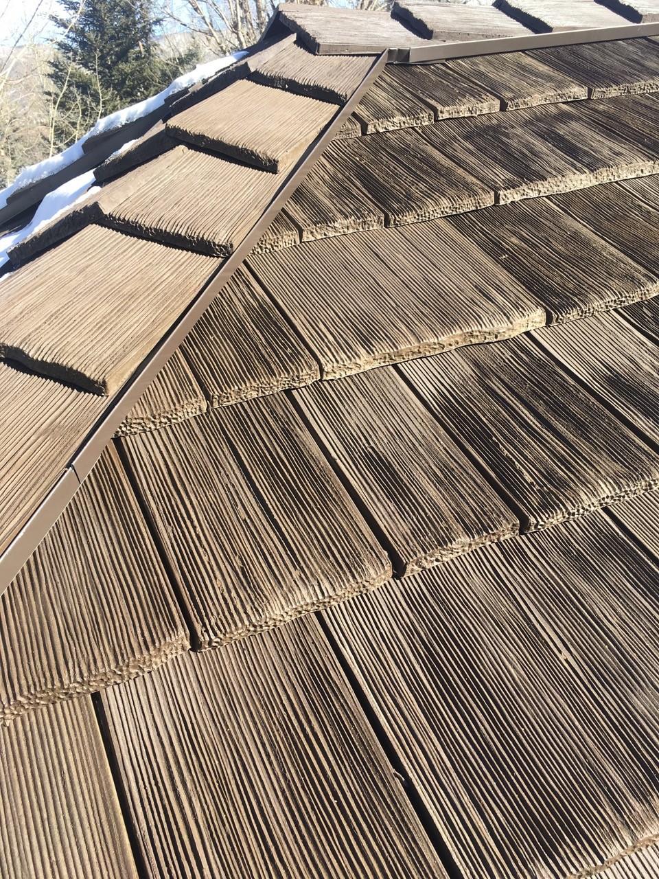 CeDUR Walden roof Tcc-Goetz (3).jpg