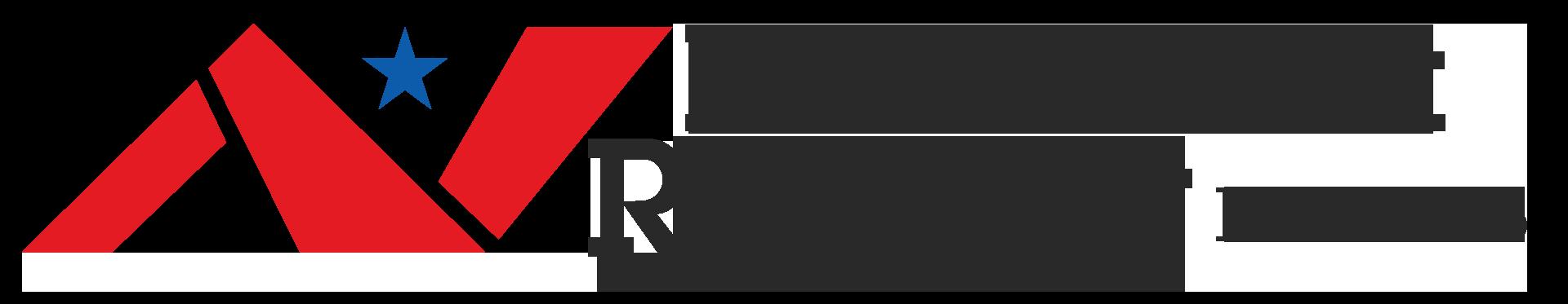 NWR-Main-Logo-web-gray.png