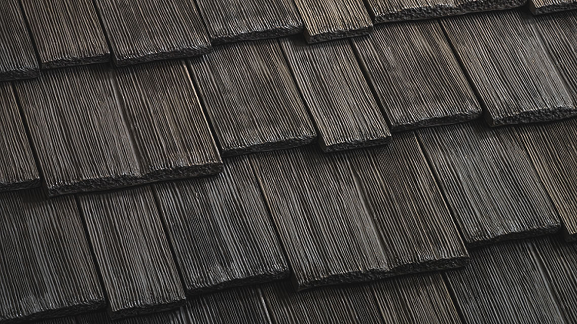 CeDUR  Shiloh roof color sample.jpg