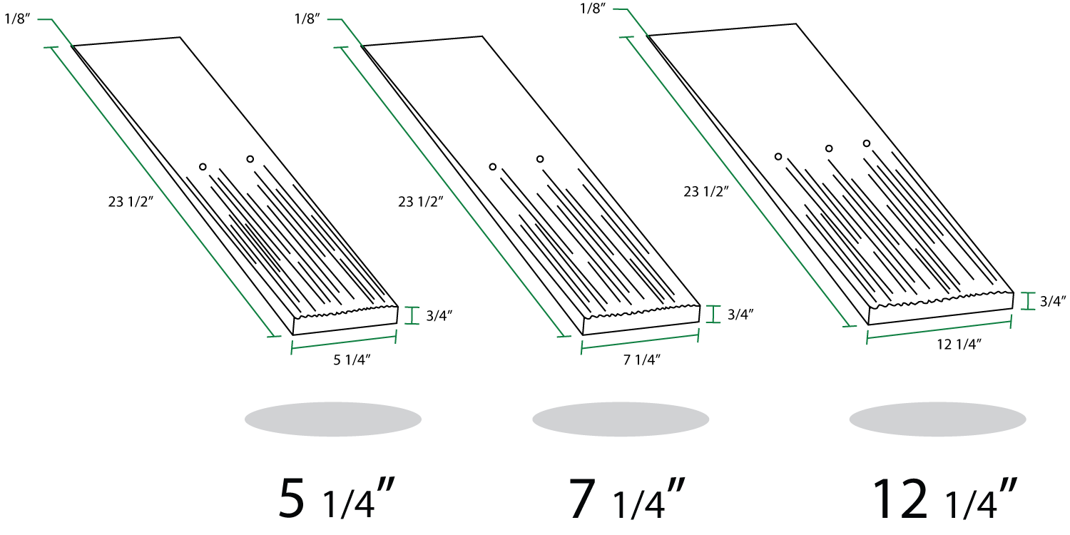 cedur-roofing-shakes-product-dimensions.png