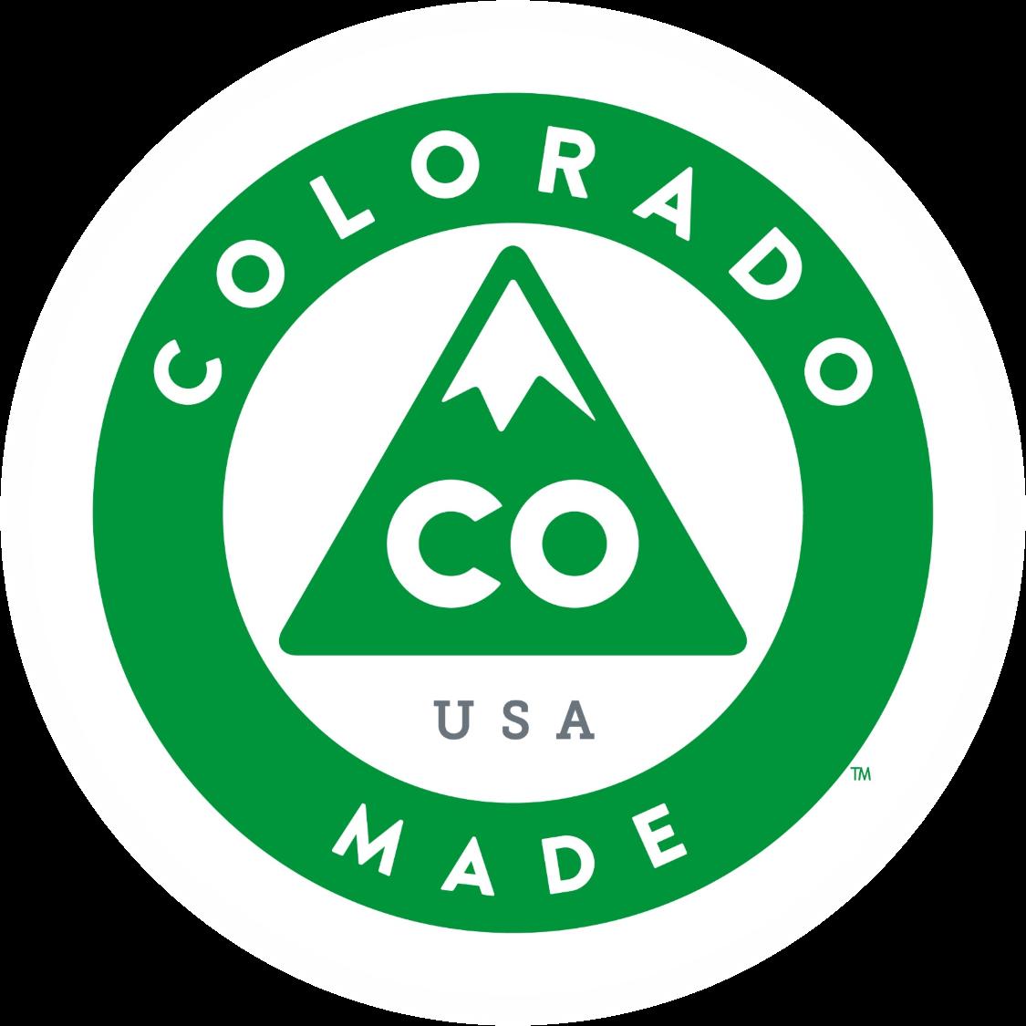 colorado made logo cedur is made in colorado.png