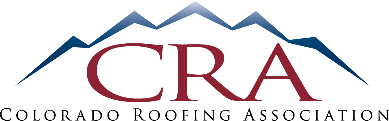 cedur colorado roofing association-logo.png