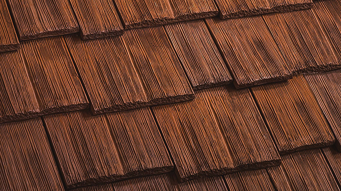 Golden Cedar cedur roofing shakes.jpg