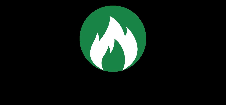 cedur-class-a-fire-rating.png